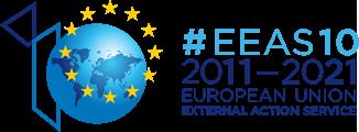 eeas-logo-10th-aniversary_en_0