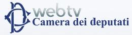 camera-webtv