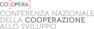 www.conferenzacoopera.it